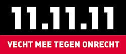 11.11.11 – loop Vossem