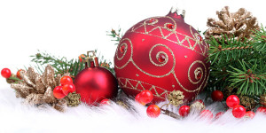 Red-Christmas-decorations-christmas-22228021-1920-1200