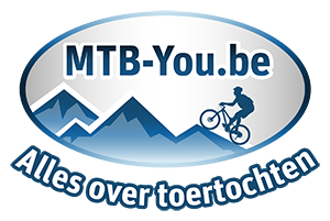 logo_MTB-You_be_300px