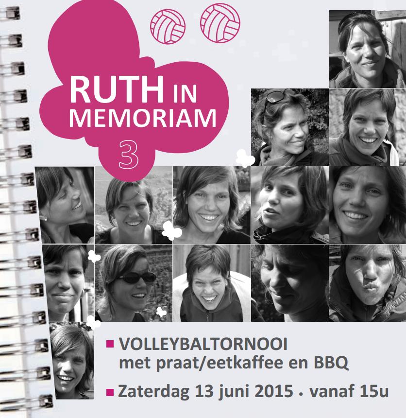 2015-05-25 11_07_29-Affiche Ruth in memoriam 2015