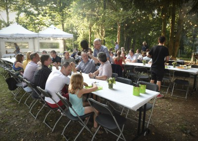 SVK-Barbecue 2015