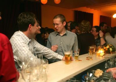 banket2007-08