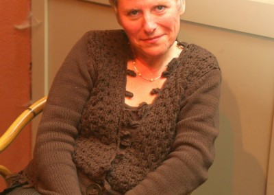 banket2007-15