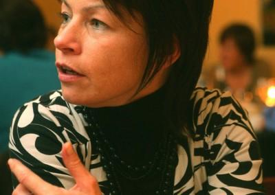 banket2007-26