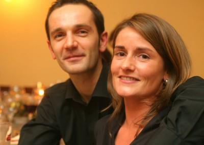 banket2007-28