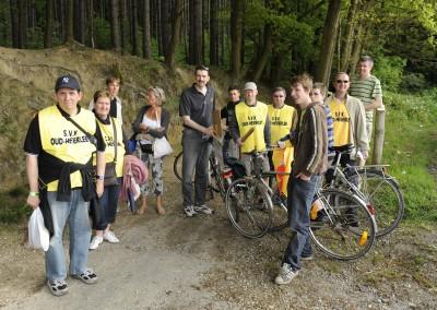 bosloop2009-17