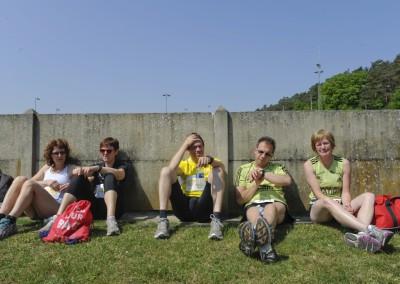 bosloop2011--32