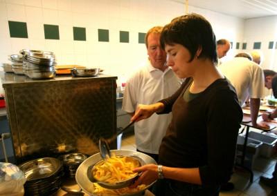 steakdag2007-03