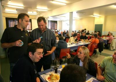 steakdag2007-19