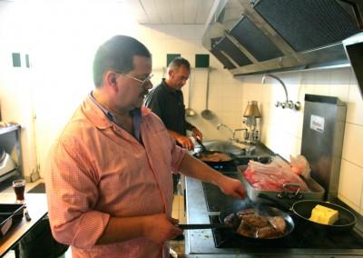 steakdag2007-20