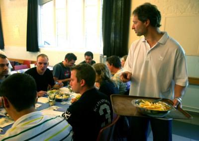 steakdag2007-25