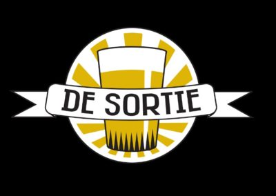 DeSortie